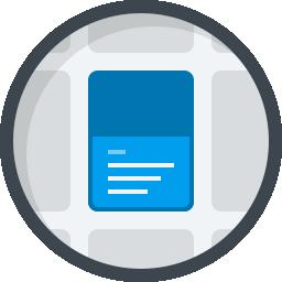 Documentation of GS Posts Widget