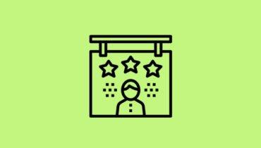 WordPress Testimonial Slider Plugins To Boost Sales Conversion