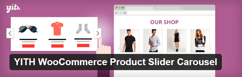 woocommerce product gallery slider, wpb woocommerce product slider, woocommerce product slider pro, yith woocommerce product slider carouse, woocommerce featured product slider free, woocommerce product slider widget, wpb woocommerce product slider shortcode, woocommerce single product slider