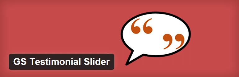 GS_Testimonial_Slider