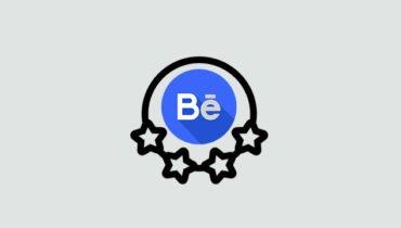 5 Best Behance Portfolio WordPress Plugins – 2017