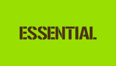 21 Essential WordPress Plugin You Should Need