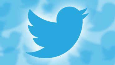 gs-twitter-feed