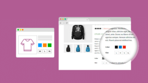 Best 3 WooCommerce Variation Swatches plugins of 2018
