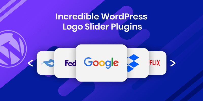 WordPress Logo Slider Plugins