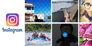 WordPress Instagram Plugin | GS Instagram Portfolio
