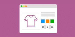 WooCommerce Variation Swatches Plugin
